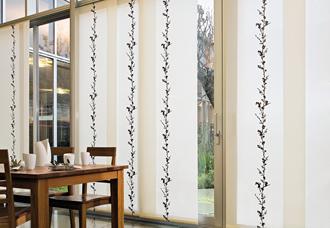raumausstattung osann ihr spezialist f r teppichboden parkett linoleum laminat kautschuk. Black Bedroom Furniture Sets. Home Design Ideas