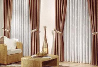 Raumausstattung Osann – Ihr Spezialist für Teppichboden, Parkett